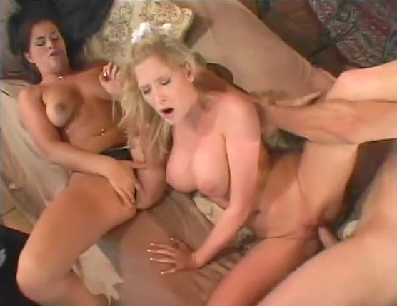 Dress change new marry fuck porn