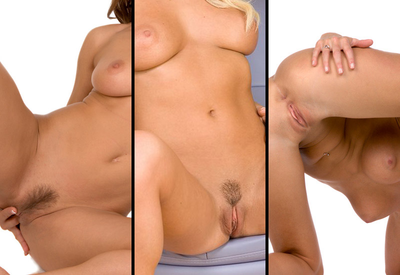 Watch busty college bitch gets banged on redtube, home of free blonde ...