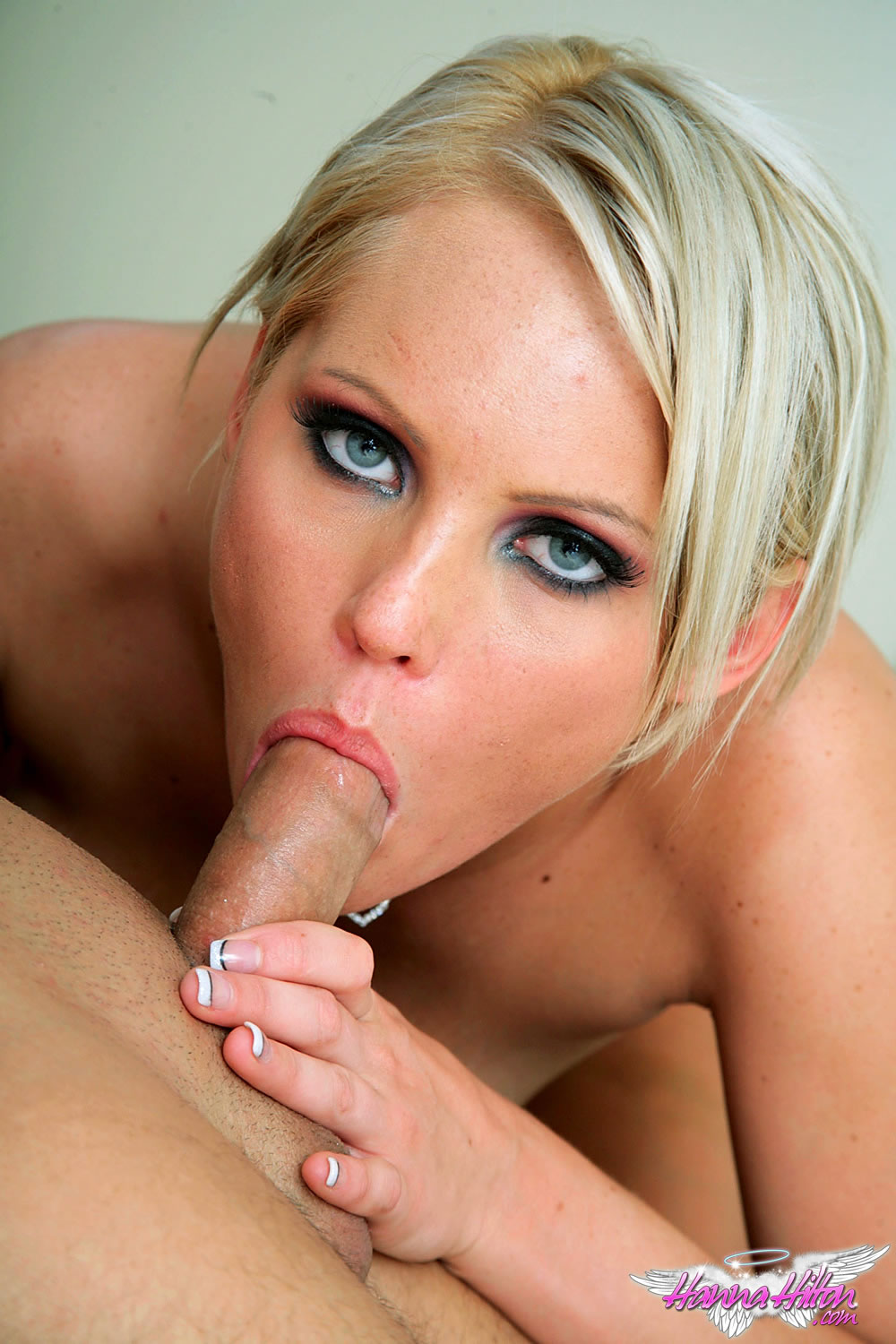 red tube bj