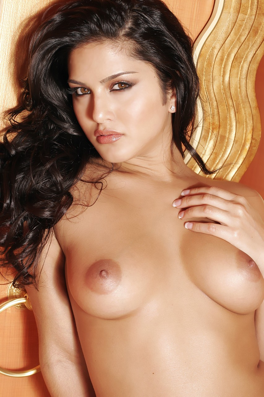 sunny leone hot video