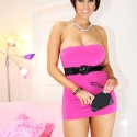 Pornstar Dylan Ryder on the RedTube Blog
