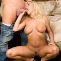 Pornstar Bree Olson on RedTube Blog