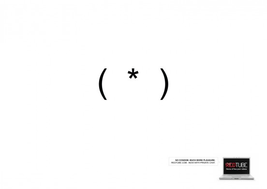 RedTube Porno Emoticon #1