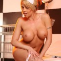 RedTube Nurse on our blog