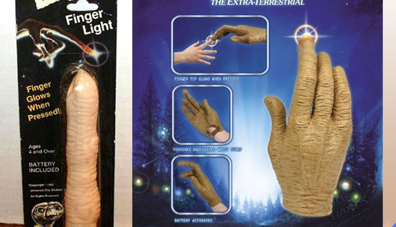 et-finger-light