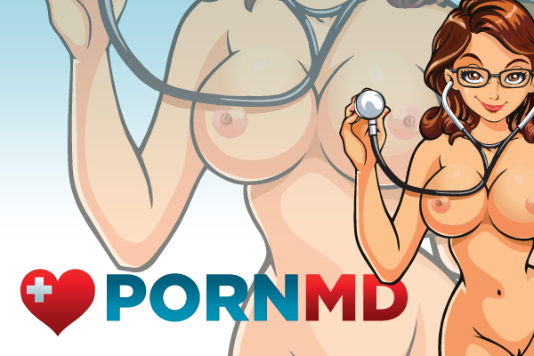 Redtube and PornMD Form Partnership