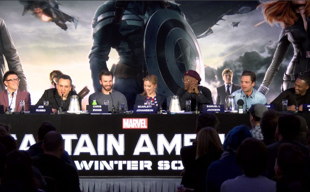 Captain-America-The-Winter-Soldier-Press-Conference-Interviews-1060x655