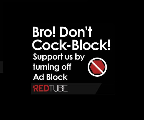 Why You Shouldn't Use AdBlock