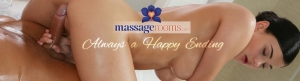 massagerooms footer
