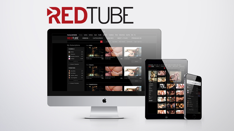 redtube-subscriptions