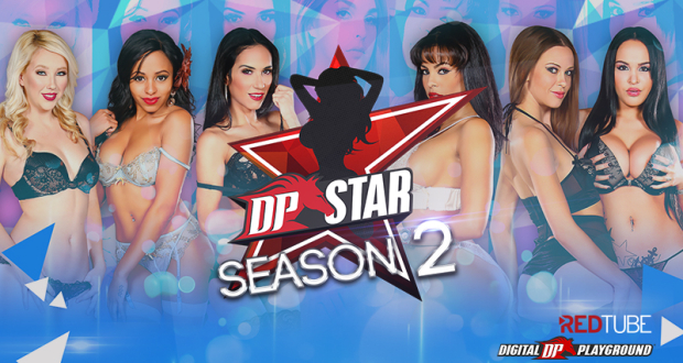 Redtube-BLog-header-DP-Star-Dec-9-2015