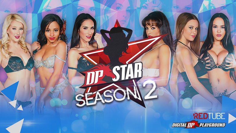 DP Star – Season 2 (Episode 1,2,3)