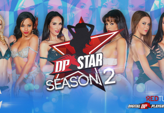 DP Star – Season 2 (Episode 4,5)