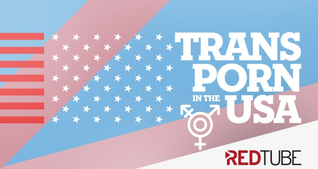 redtube-transexual-porn-stats-us-cover-2