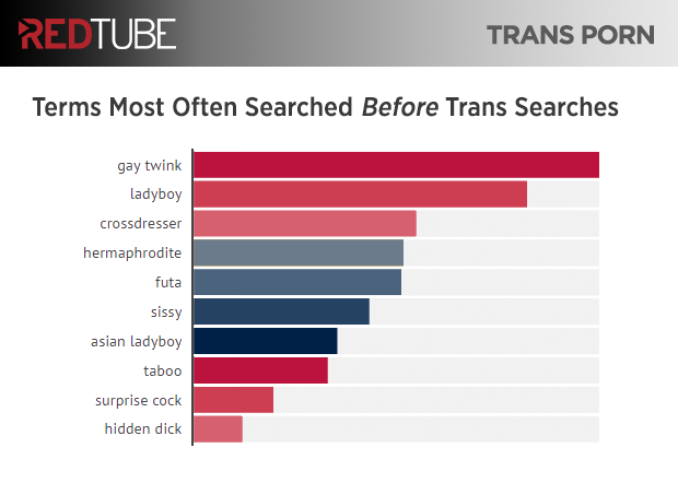 redtube-transexual-porn-stats-us-preceeding-searches