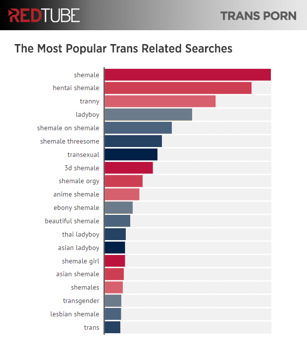 redtube-transexual-porn-stats-us-top-searches