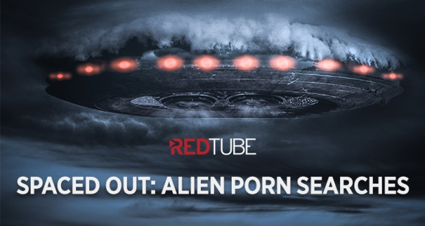 pornhub-insights-alien-porn-cover