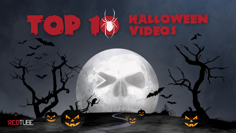 blog-halloween-cover