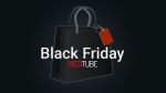 RedTube's Black Friday Stats