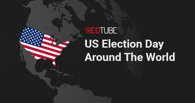 blog-us-election