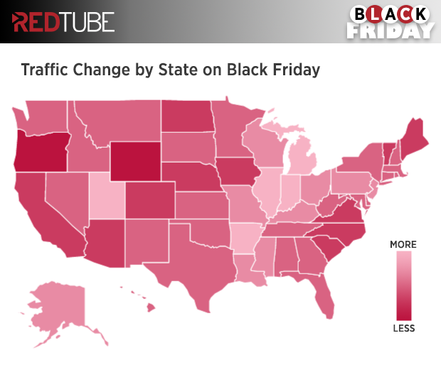 redtube-black-friday-state-heatmap
