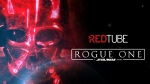 Rogue One: A Star Wars Story – Redtube Insights
